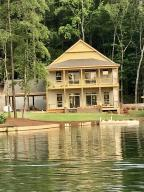 131 Restful Cove, Dadeville, AL 36853