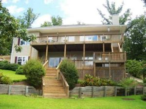 31 Kayla Court, Jacksons Gap, AL 36861