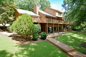 202 BLue Creek Cir, Dadeville, AL 36853