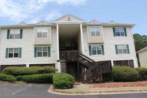 741 Lakeview Ridge Unit 902, Dadeville, AL 36853