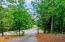 211 Windy Oak, Alexander City, AL 35010
