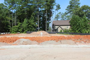Lot 1 The Hideaway at Stillwaters, Dadeville, AL 36853