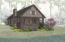 Lot 13 White Oak Landing, Jacksons Gap, AL 36861
