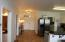 90 Crowne Pointe unit 304, Dadeville, AL 36853