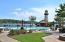 390 Harbor Pointe Condo Unit D205, Dadeville, AL 36853