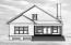 Lot 28 The Hideaway, Dadeville, AL 36853