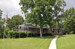 446 Locklear Dr, Jacksons Gap, AL 36861