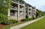 90 Crowne Pointe Units201&202, Dadeville, AL 36853