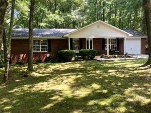 4224 Hillabee Road Rd, Alexander City, AL 35010