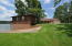 194 Ridge Crest Road, Jacksons Gap, AL 36861