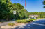 Lot 30 Sundown Ridge, Alexander City, AL 35010