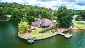 194 Ridge Crest Road, Jacksons Gap, AL 36861