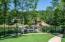 218 Long Branch Dr, Dadeville, AL 36853