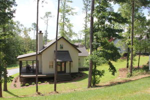 122 Whisper Trace (Lot 6), Tallassee, AL 36078