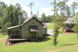 136 Whisper Trace (Lot 7), Tallassee, AL 36078