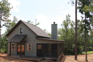 47 Williamson Trace (Lot 2), Tallassee, AL 36078