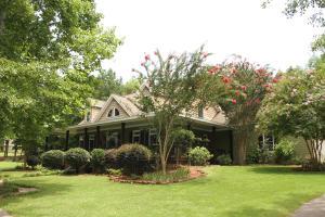 454/464 Pear Tree Road, Auburn, AL 36830