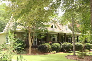 454/464 Pear Tree Road, Auburn, AL 36830