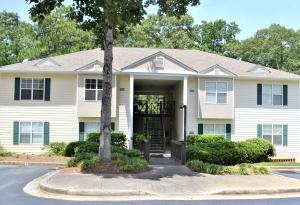 741 Lakeview Ridge Unit 602, Dadeville, AL 36853