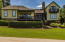 104 Village Crt, Dadeville, AL 36853