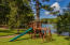 Lot 14 Wood Way Way, Alexander City, AL 35010