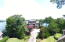 225 Cedar Ridge, Alexander City, AL 35010