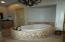 Master garden tub