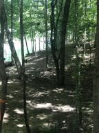 Lot 17 Redwood Drive, Jacksons Gap, AL 36861
