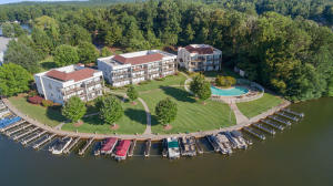 100 Bay Point unit 303 Dr, Dadeville, AL 36853