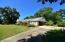 135 Freeman Street, Dadeville, AL 36853