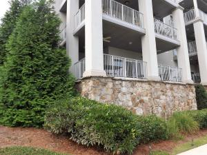 230 CROWNE POINTE RD UNIT 101, Dadeville, AL 36853
