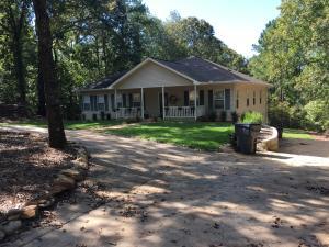 135 Deer Hollow Trl, Dadeville, AL 36853