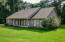 303 Hornsby Dr, Tallassee, AL 36078
