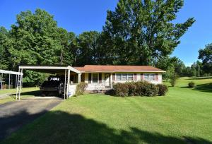 1517 10th Street East, Alexander City, AL 35010