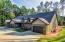 350 Moonbrook Drive unit 103, Dadeville, AL 36853