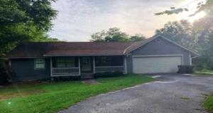 238 Pier Point Dr, Jacksons Gap, AL 36861