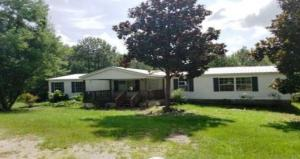 2361 Fredric Ferry Rd, Daviston, AL 36256