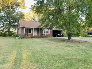 1198 N Warren Cir, Alexander City, AL 35010