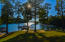 44 Stoneview Summit Unit 4503, Dadeville, AL 36853