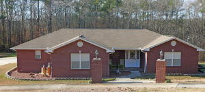 1574 Creek Rd, Alexander City, AL 35010