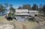 1685 Trillium West Parkway, Eclectic, AL 36024
