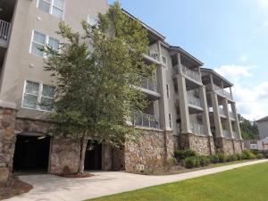 40 CROWNE POINTE ROAD UNIT 205, Dadeville, AL 36853