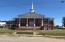 62 Heard St, Camp Hill, AL 36850