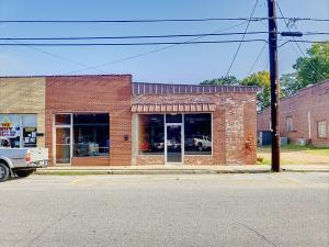 35 Main St, Eclectic, AL 36024