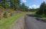 37 +/- Acres Turkey Run Drive, Rockford, AL 35136