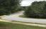 Lot 66 Bay View, Jacksons Gap, AL 36861