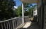 175 Sunset Pt Dr Unit 722, Dadeville, AL 36853