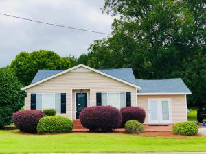 2348 Little Rd, Tallassee, AL 36078
