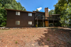 264 Cardinal Heights, Dadeville, AL 36853
