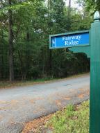 Lot 22/23 Fairway Ridge, Dadeville, AL 36853